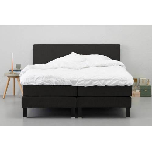 Beter Bed box