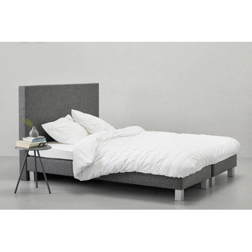 Beter Bed complete boxspring Lugo (140x200 cm) kopen