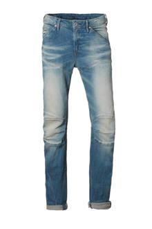 5620 Elwood 3D Low Boyfriend jeans