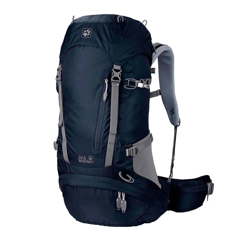 Jack Wolfskin  backpack ACS Hike