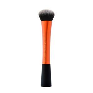 Expert Face Brush - foundation kwast