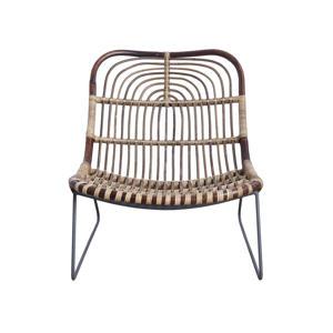 fauteuil Kawa