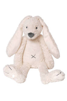 konijn Richie knuffel 58 cm