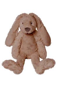 Happy Horse konijn Richie knuffel 58 cm, Clay