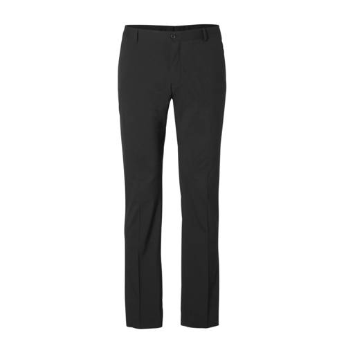 Selected homme slim fit pantalon One My Logan