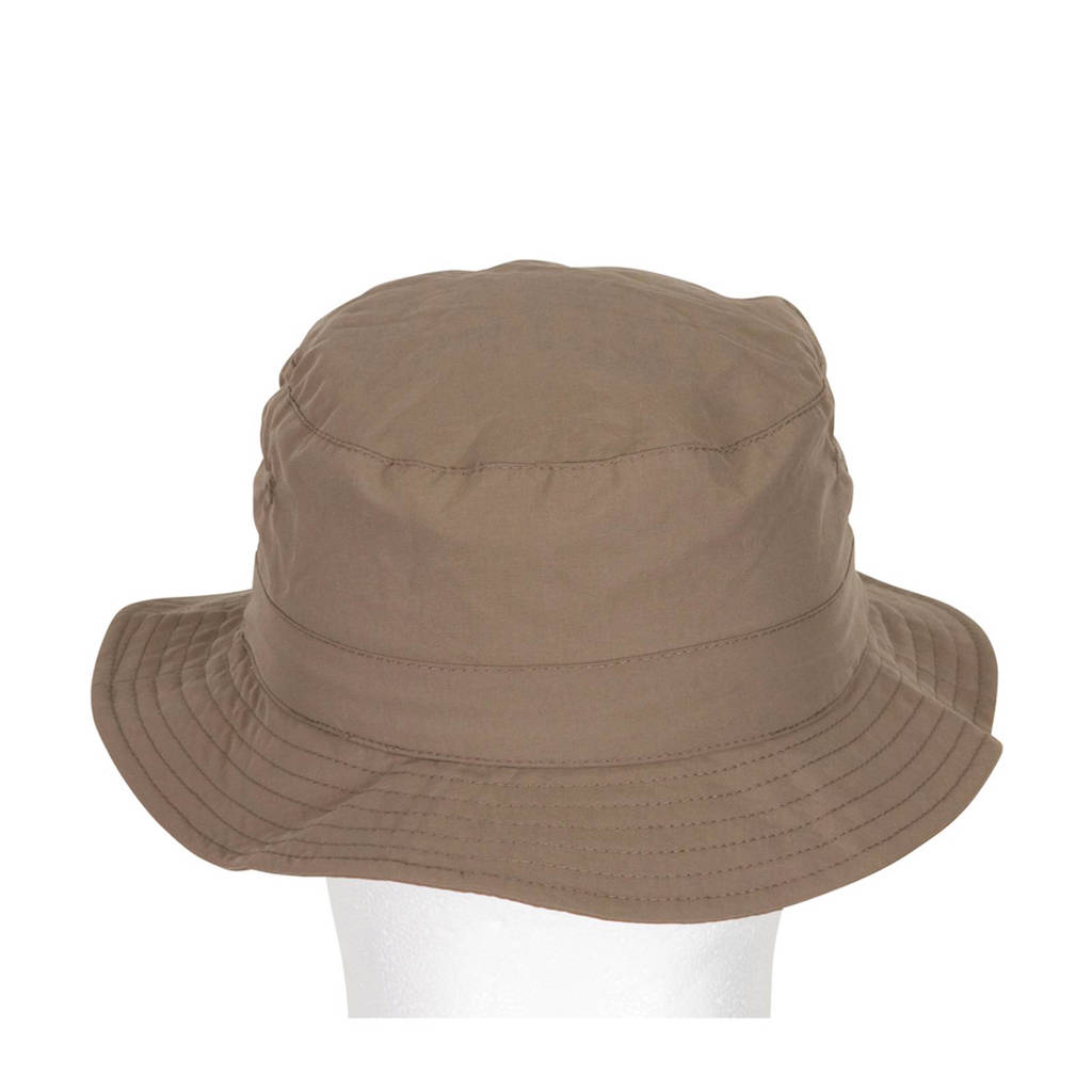 Life-Line Pepra outdoor hoed lichtbruin, Lichtbruin