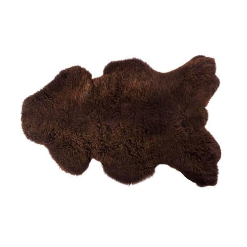 Woood schapenvacht (110x60 cm) kopen