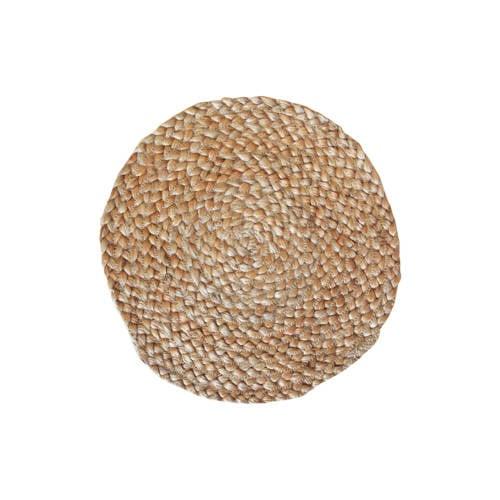 UNC placemat (Ø30 cm) (set van 2) kopen