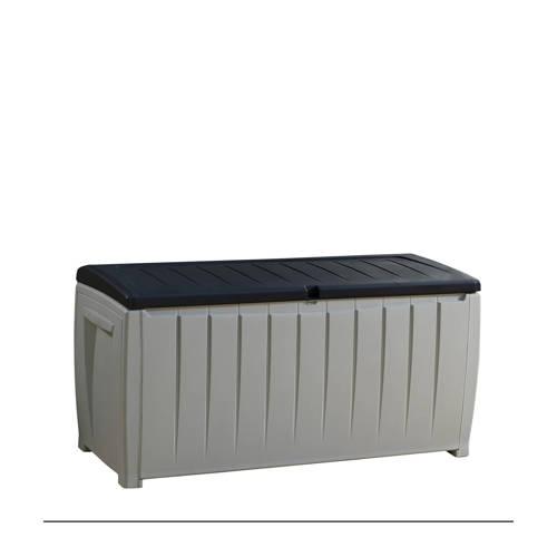 Keter Opbergbox -