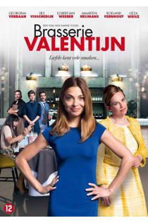 Brasserie Valentijn (DVD)