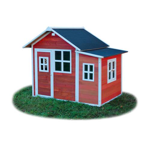 EXIT Loft 150 speelhuis kopen