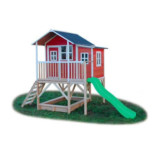 EXIT Loft 550 speelhuis kopen