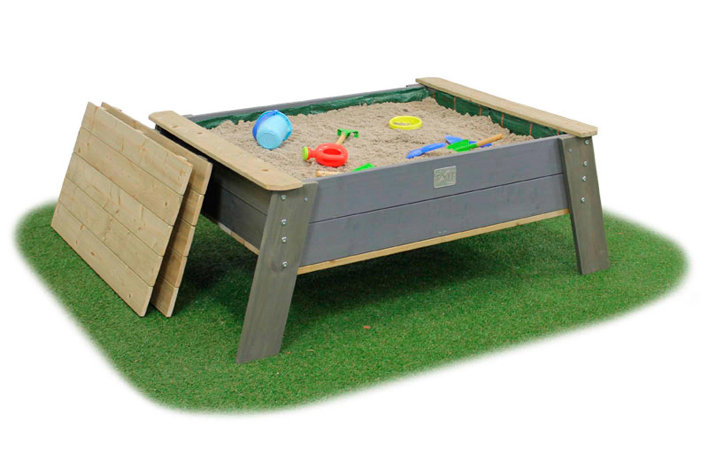Multifunctionele Indoor Picknicktafel : Kinderspeeltafels bij wehkamp gratis bezorging vanaf 20.