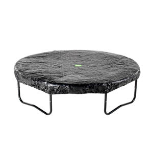 183cm trampolinehoes
