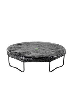 244cm trampolinehoes