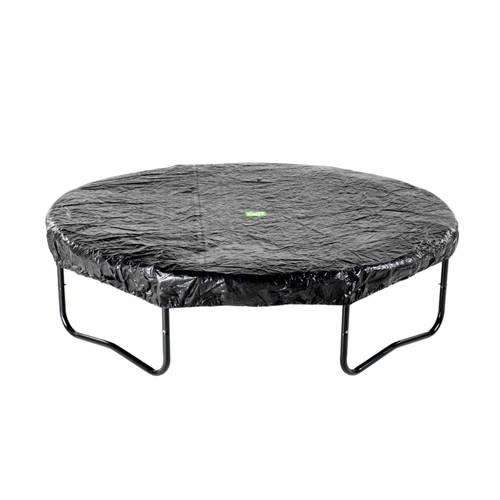 EXIT 305cm trampolinehoes kopen