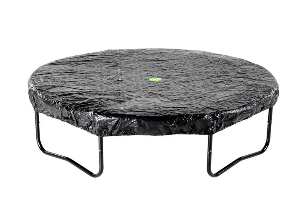 EXIT 366cm trampolinehoes, Ø305