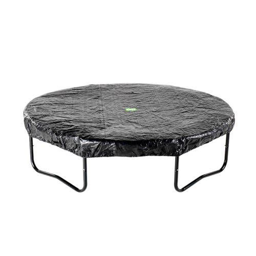 EXIT trampoline hoes 427cm rond