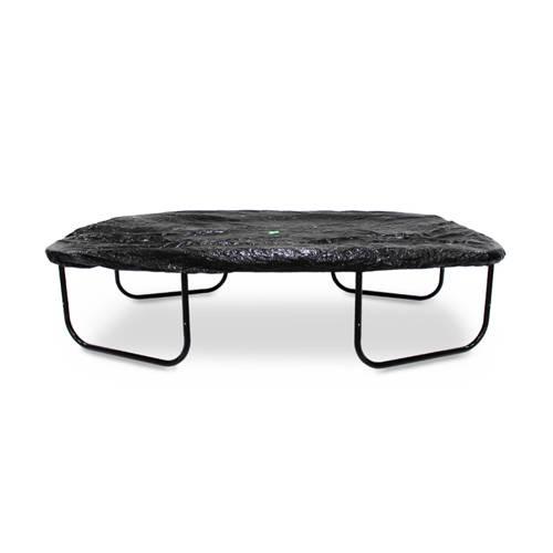 EXIT trampolinehoes 214x305 cm kopen