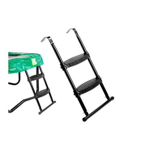 EXIT ladder S (60cm) kopen