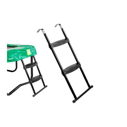 EXIT ladder M (75cm) kopen