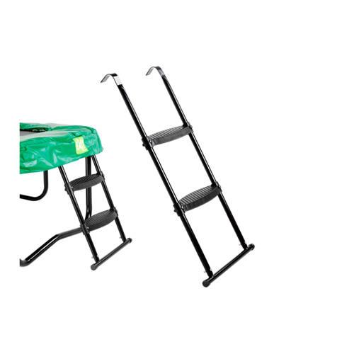 EXIT ladder L (90cm) kopen