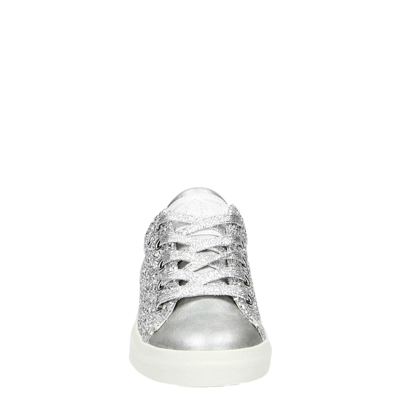 REPLAY sneakers sneakers Zilver REPLAY Zilver REPLAY r6aqzr