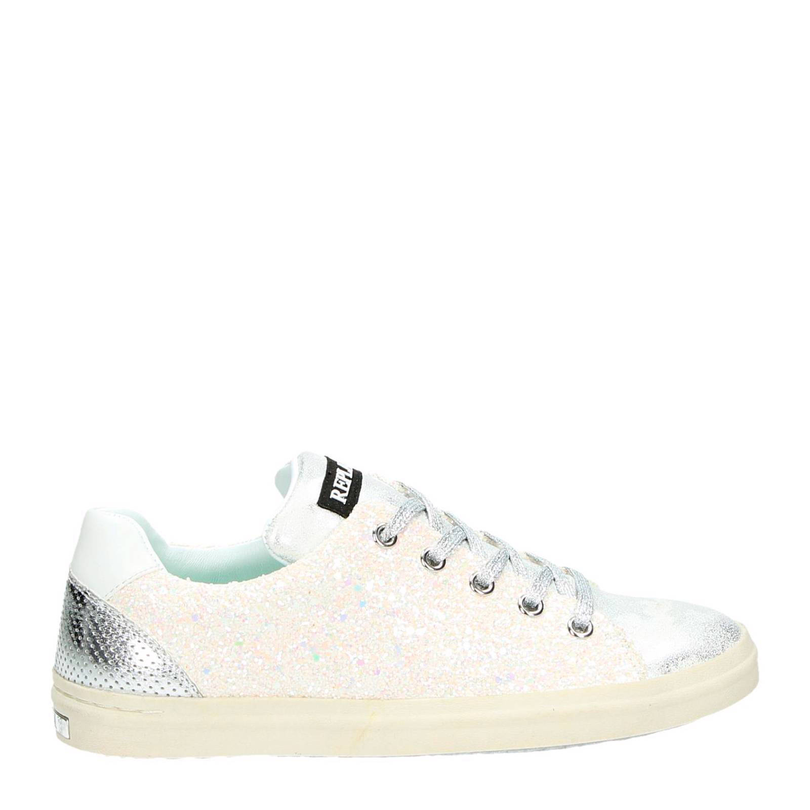 Replay Replay Replay Wehkamp Replay Replay Sneakers Wehkamp Sneakers Sneakers Sneakers Wehkamp Wehkamp fnxCgqU