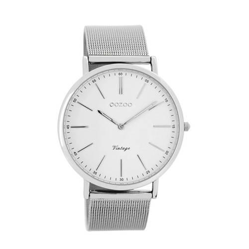 OOZOO Vintage horloge