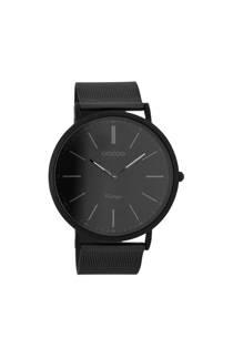 OOZOO Vintage horloge - C7384