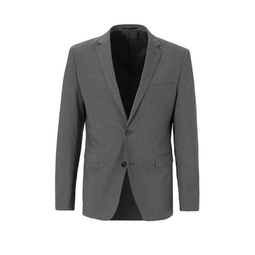 ESPRIT slim fit colbert