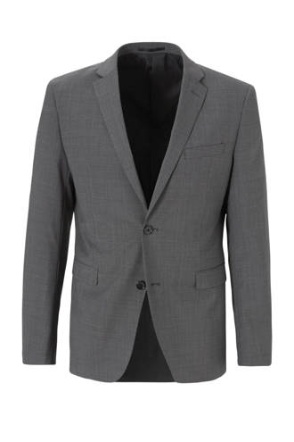 Men Collection slim fit colbert