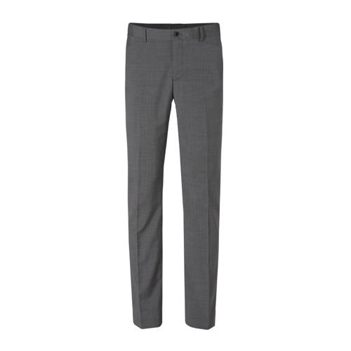 ESPRIT slim fit pantalon