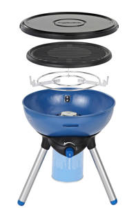 Campingaz Party Grill 200 Stove barbecue
