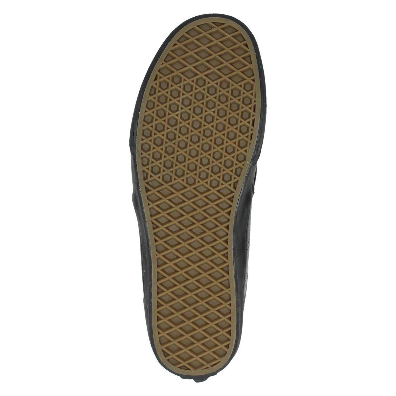 VANS Atwood leren sneakers | wehkamp