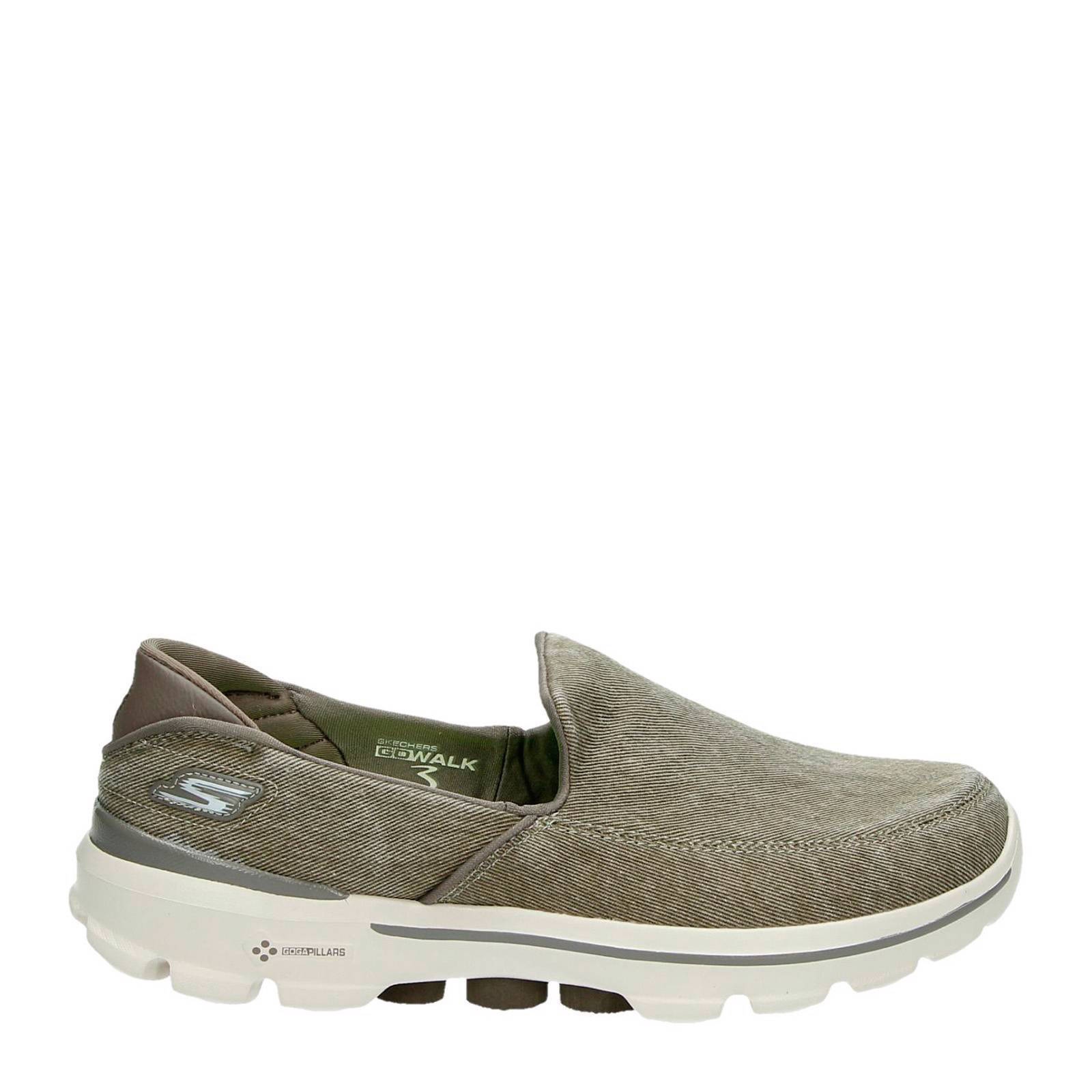 60aec3d6bc47 Skechers instappers