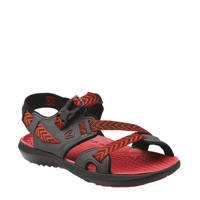 Keen   outdoor sandalen Maupin, Raven Bossa Nova