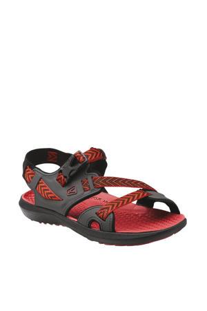 outdoor sandalen Maupin