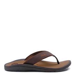 Ohana slippers