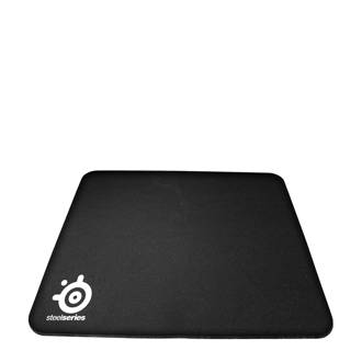 Qck Heavy gaming muismat (large)