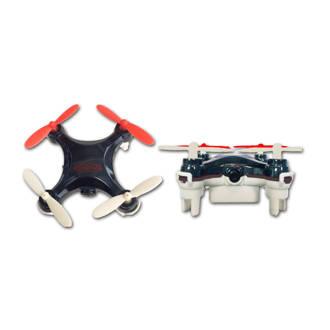 Nano Spy drone met camera