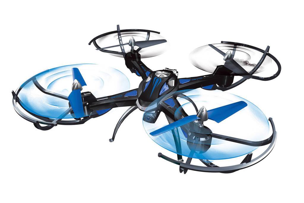 Gear2play Condor drone