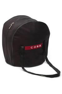 Cobb draagtas