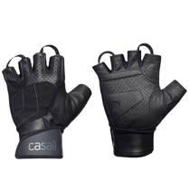 Casall C61514-901 fitness handschoen mt L