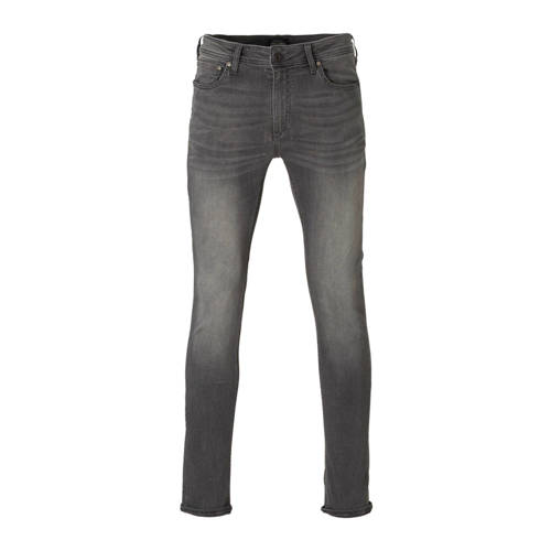 JACK & JONES JEANS INTELLIGENCE skinny jeans L