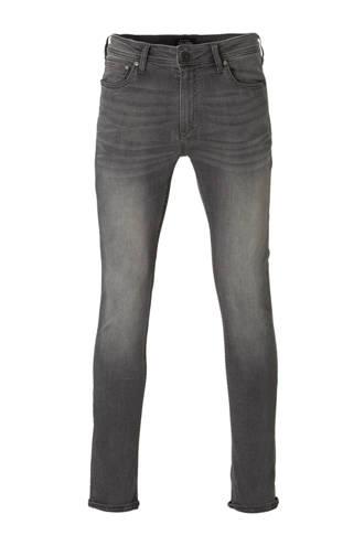 Intelligence skinny fit jeans Liam