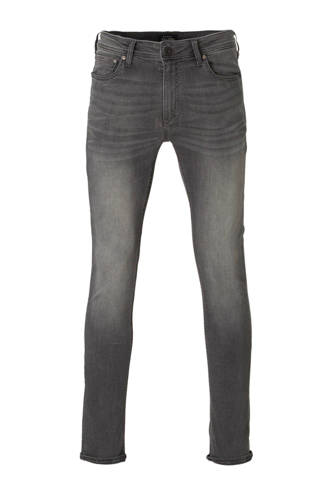 J&J Intelligence Liam skinny fit jeans