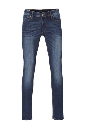 Intelligence skinny fit jeans Liam