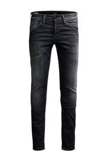 Jack & Jones Intelligence Glenn slim fit superstretch jeans (heren)