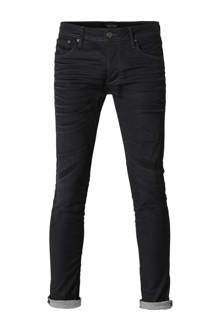 J&J Intelligence Tim slim fit jeans